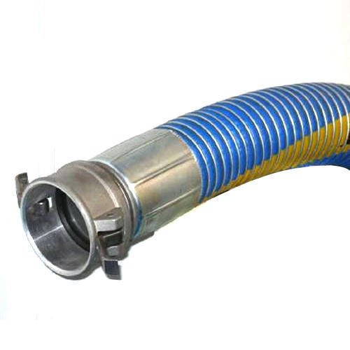 Tips to do with chemical hose pipes
