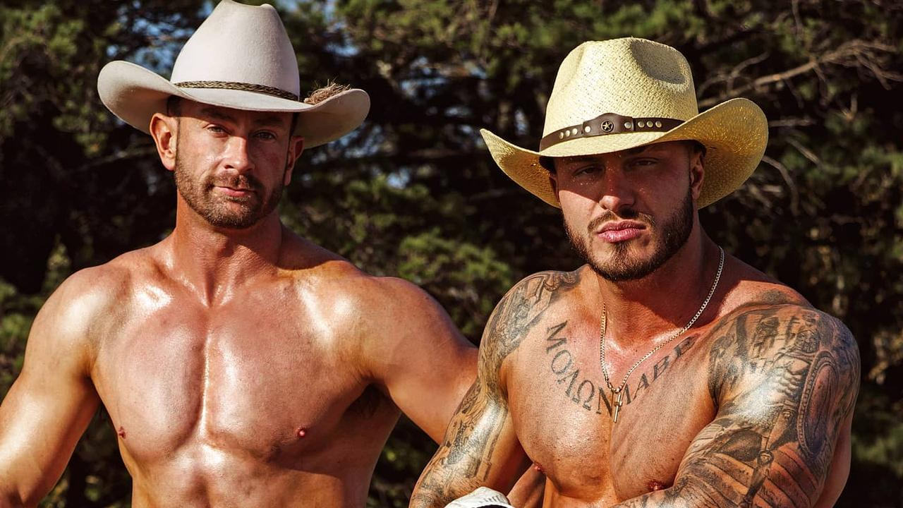 Why you should attend Adelaide's No1 Male Strip Club